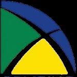 Logo Camping Vela
